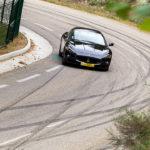 Ventoux Autos Sensations #2 - 25000+ sur les routes du Ventoux 144
