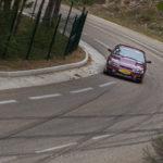 Ventoux Autos Sensations #2 - 25000+ sur les routes du Ventoux 143