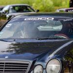 Ventoux Autos Sensations #2 - 25000+ sur les routes du Ventoux 53