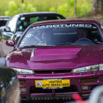 Ventoux Autos Sensations #2 - 25000+ sur les routes du Ventoux 52
