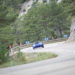 Ventoux Autos Sensations #2 - 25000+ sur les routes du Ventoux 403