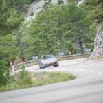 Ventoux Autos Sensations #2 - 25000+ sur les routes du Ventoux 401