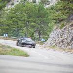 Ventoux Autos Sensations #2 - 25000+ sur les routes du Ventoux 399