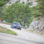 Ventoux Autos Sensations #2 - 25000+ sur les routes du Ventoux 397