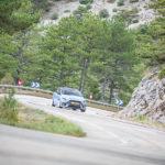 Ventoux Autos Sensations #2 - 25000+ sur les routes du Ventoux 395
