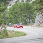 Ventoux Autos Sensations #2 - 25000+ sur les routes du Ventoux 392