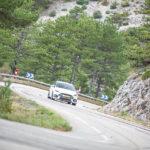 Ventoux Autos Sensations #2 - 25000+ sur les routes du Ventoux 390