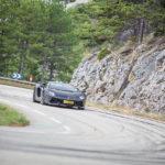 Ventoux Autos Sensations #2 - 25000+ sur les routes du Ventoux 387