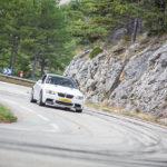 Ventoux Autos Sensations #2 - 25000+ sur les routes du Ventoux 383