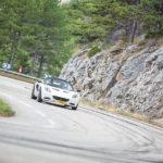 Ventoux Autos Sensations #2 - 25000+ sur les routes du Ventoux 376