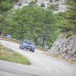 Ventoux Autos Sensations #2 - 25000+ sur les routes du Ventoux 374