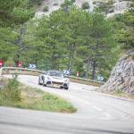 Ventoux Autos Sensations #2 - 25000+ sur les routes du Ventoux 371