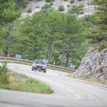 Ventoux Autos Sensations #2 - 25000+ sur les routes du Ventoux 369