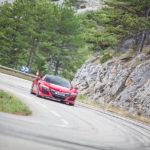 Ventoux Autos Sensations #2 - 25000+ sur les routes du Ventoux 367