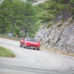 Ventoux Autos Sensations #2 - 25000+ sur les routes du Ventoux 366