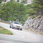 Ventoux Autos Sensations #2 - 25000+ sur les routes du Ventoux 363