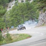 Ventoux Autos Sensations #2 - 25000+ sur les routes du Ventoux 361