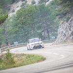 Ventoux Autos Sensations #2 - 25000+ sur les routes du Ventoux 357