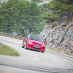 Ventoux Autos Sensations #2 - 25000+ sur les routes du Ventoux 355
