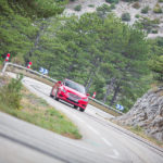 Ventoux Autos Sensations #2 - 25000+ sur les routes du Ventoux 352