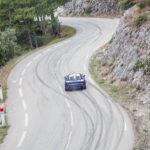Ventoux Autos Sensations #2 - 25000+ sur les routes du Ventoux 348