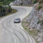 Ventoux Autos Sensations #2 - 25000+ sur les routes du Ventoux 344