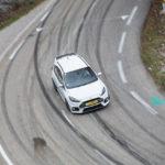 Ventoux Autos Sensations #2 - 25000+ sur les routes du Ventoux 340