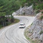 Ventoux Autos Sensations #2 - 25000+ sur les routes du Ventoux 339
