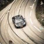 Ventoux Autos Sensations #2 - 25000+ sur les routes du Ventoux 336