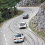 Ventoux Autos Sensations #2 - 25000+ sur les routes du Ventoux 335