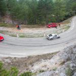 Ventoux Autos Sensations #2 - 25000+ sur les routes du Ventoux 334