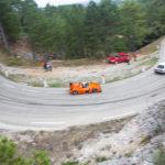 Ventoux Autos Sensations #2 - 25000+ sur les routes du Ventoux 333