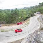 Ventoux Autos Sensations #2 - 25000+ sur les routes du Ventoux 332