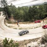 Ventoux Autos Sensations #2 - 25000+ sur les routes du Ventoux 331
