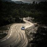 Ventoux Autos Sensations #2 - 25000+ sur les routes du Ventoux 327