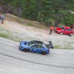Ventoux Autos Sensations #2 - 25000+ sur les routes du Ventoux 326