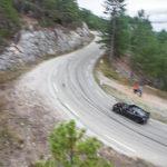 Ventoux Autos Sensations #2 - 25000+ sur les routes du Ventoux 324