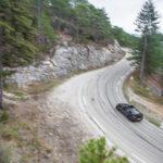 Ventoux Autos Sensations #2 - 25000+ sur les routes du Ventoux 323