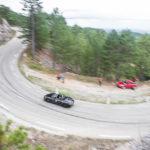 Ventoux Autos Sensations #2 - 25000+ sur les routes du Ventoux 321