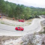 Ventoux Autos Sensations #2 - 25000+ sur les routes du Ventoux 318