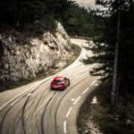 Ventoux Autos Sensations #2 - 25000+ sur les routes du Ventoux 317