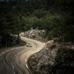 Ventoux Autos Sensations #2 - 25000+ sur les routes du Ventoux 315