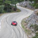 Ventoux Autos Sensations #2 - 25000+ sur les routes du Ventoux 313
