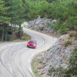 Ventoux Autos Sensations #2 - 25000+ sur les routes du Ventoux 312