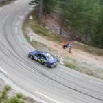 Ventoux Autos Sensations #2 - 25000+ sur les routes du Ventoux 311