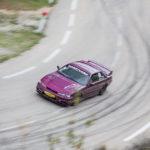 Ventoux Autos Sensations #2 - 25000+ sur les routes du Ventoux 309