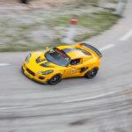 Ventoux Autos Sensations #2 - 25000+ sur les routes du Ventoux 308