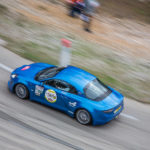 Ventoux Autos Sensations #2 - 25000+ sur les routes du Ventoux 307