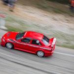 Ventoux Autos Sensations #2 - 25000+ sur les routes du Ventoux 306