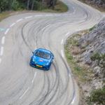 Ventoux Autos Sensations #2 - 25000+ sur les routes du Ventoux 305